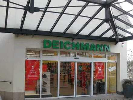 """Ladenfläche zu vermieten - Center """"Nufringer Tor"""" in Herrenberg"""