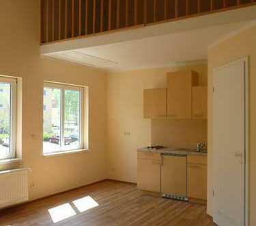 Ruhiges Appartement in wunderschönem Studenten-Wohnpark!