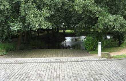 Schöne und helle Bürofläche im Gewerbepark Kerpen-Sindorf