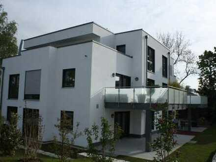 4-Zimmer EG-Wohnung in Toplage am Georgenberg