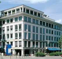 Hochwertig ausgestattetes Doppelbüro Am Treptower Park - flexible Vertragslaufzeiten