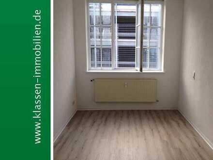 Neuwertiges 1 Zimmer Apartement