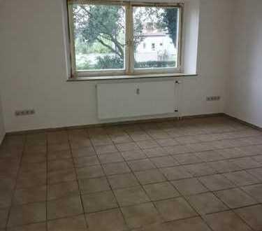 2-Zimmer-Wohnung *Erdgeschoss* Nähe Krankenhaus und Einkaufszentrum Coleman *ab sofort zu vermieten*