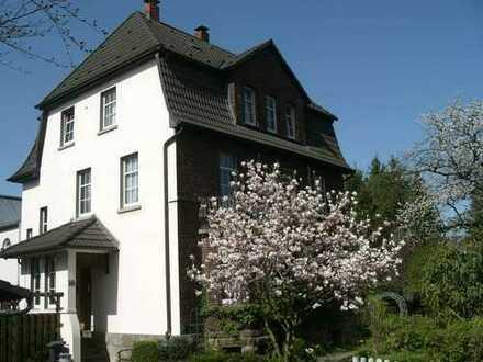 Schöne 2 Zimmer Dachgeschosswohnung in Schwerte-Ergste