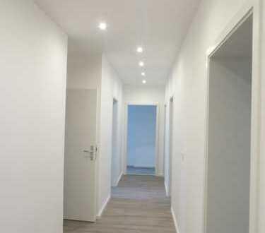 Moderne und 2018 sanierte 3-Zimmerwohnung in der Nähe vom Wöhrder See