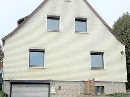 Top saniertes familienfreundliches Haus in zenraler Lage in Sindelfingen-Maichingen