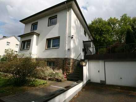 2-Familienhaus in Dortmund-Brücherhof