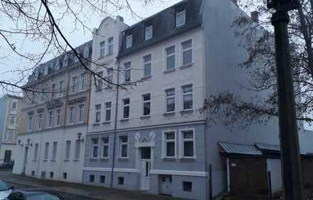 Schöne, vollständig neu renovierte 3-Zimmer-Wohnung in Halle (Saale)