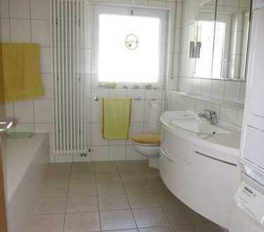 Zentrumsnahe und moderne 3-Zimmer-Wohnung mit allen Extras!