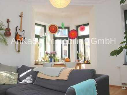 AnKaSa Immobilien GmbH *Eigennutzer+Kapitalanleger*Zweitbezug* 3 Zimmer*1.OG*zentrumsnah