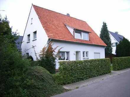 1 Zimmer Single-Wohnung in Visbek in ruhiger Lage