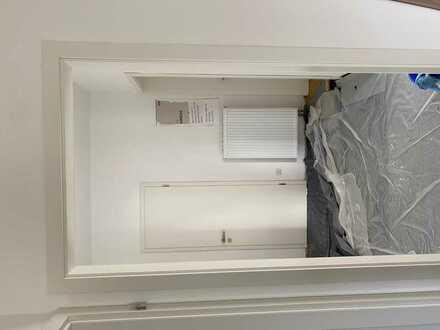 Haus 3 Etagen für 7 Personen ganz neu renoviert Küchen möbiliert
