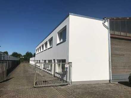 Lagerhalle und Büro, Werkstatt, Boardinghouse in Langenhagen direkt vom Eigentümer