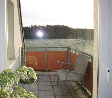 980 €, 139 m², 4 Zimmer