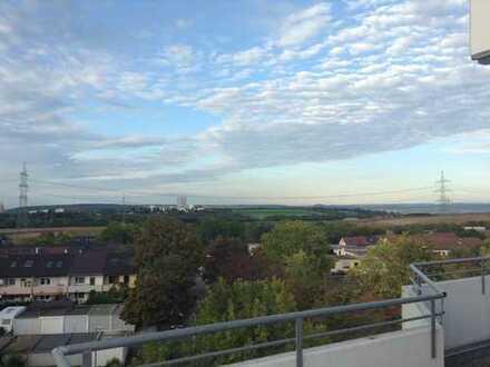 Wohnen über den Dächern in Tamm für Eigennutzer und Anlager!!!