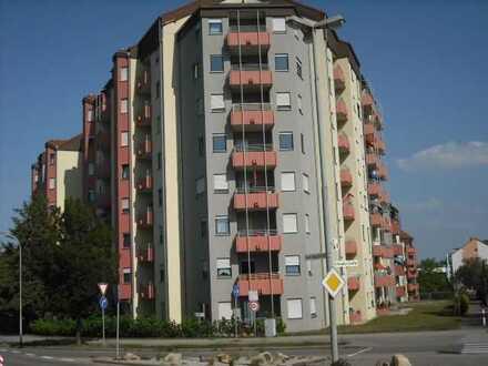 Hans-Kopp-Strasse 13 - Schicke Wohnung mit Dachterrasse !