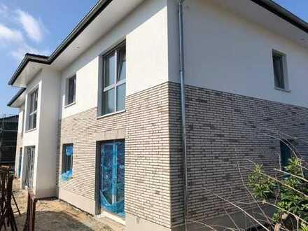 Neubau V E E R E N H O L Z Q U A R T I E R Nur noch 1 Wohnung frei!