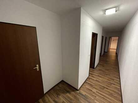 Grünes Paradies – 3 Zimmer Wohnung mit Balkon im Kölner Süden