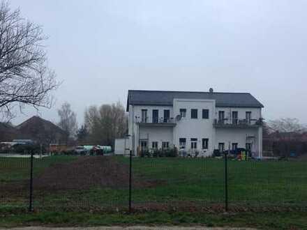 Schöne 3-Zimmer Wohnung in Ketzin (Havelland)