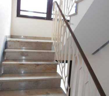 (VE 133) Sofort bezugsfertiges, frisch renoviertes Appartment in zentrale Innenstadt-Lage