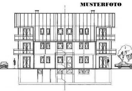 Erstbezug: freundliche 2x2 Zimmer und 4x3 Zimmer-Wohnung mit Balkon in Stromberg2