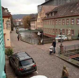 1A Lage an der Alb, Ettlingen Alstadt