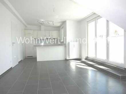 WohnWert: Ihre Wohnung - ganz anders - ganz besonders...