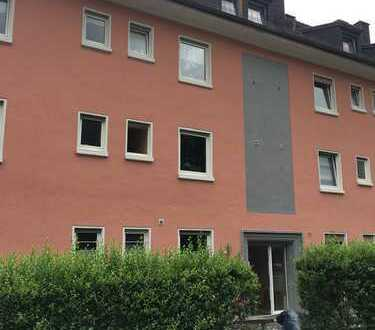107.000 €, 7.005 m², 2 Zimmer