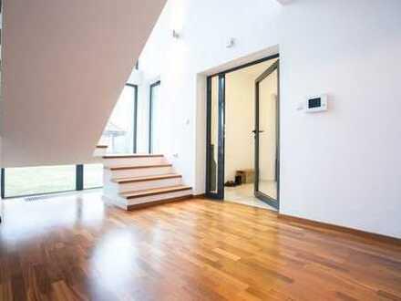 Hochwertiger Neubau mit allen Highlights   Familiär & Gemütlich   Balkon   Stellplatz   Lift uvm.
