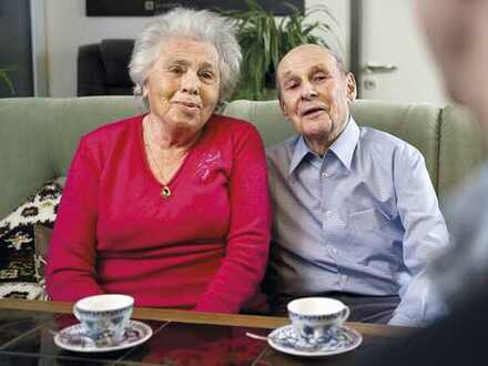 Bild_Rundum-sorglos-Wohnung für Senioren