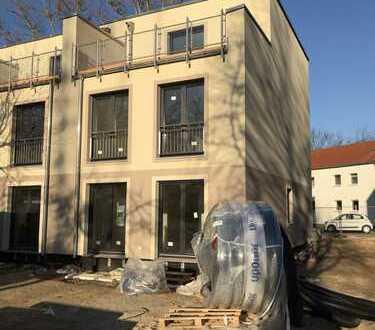 1.990 €, 158 m², 6 Zimmer
