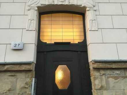 3-Zimmer-Wohnung zum Kauf in Leipzig
