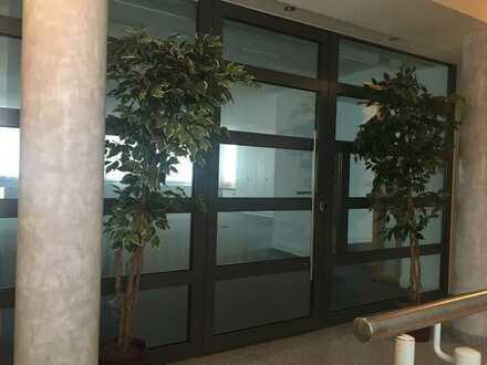 Büro-/Praxisräume in der Innenstadt von Vaihingen/Enz