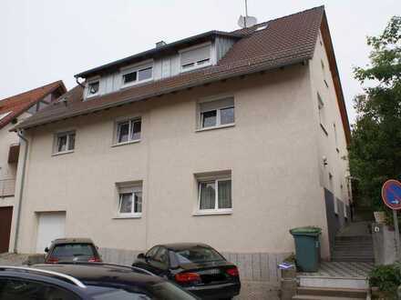 3 Familienhaus Eigennutzung/Vermietung/Kapitalanlage