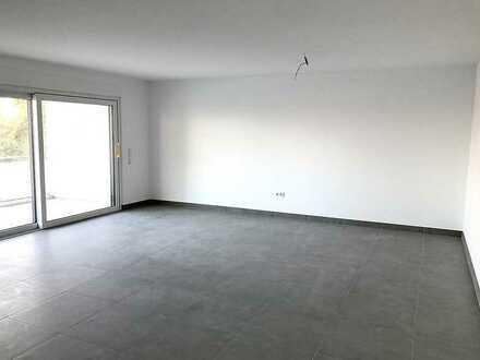 Schöne Wohnung im EG in Pirmasens Stadtmitte! +++ Erstbezug +++