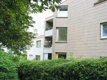Wohnung in Filderstadt
