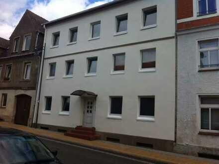 Gemütliche 1-Zimmer-Wohnung in Schwerin