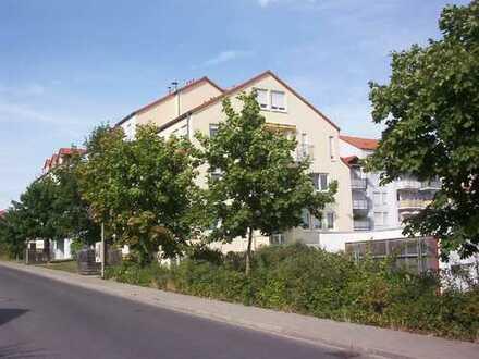 Moderner Wohnraum - großzügig wohnen (4-Zimmer Wohnung)