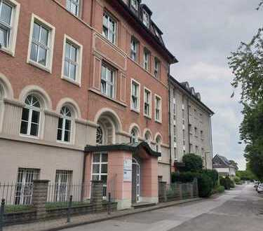 """""""Obama Care"""" - Wohnung (2 ZKDB) in Hagen-Boele zu vermieten: Neuwertig - Saniert - Ambitioniert"""