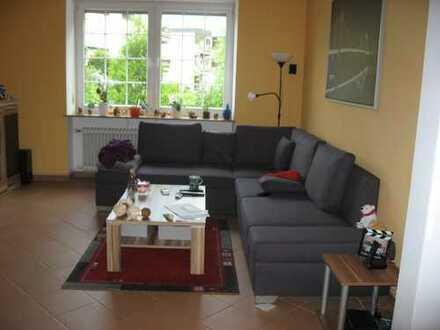 Zweibrücken Bubenhausen 3 - Zimmerwohnung