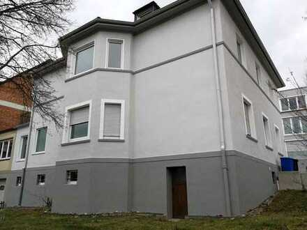 Großzügige 4-Zimmer-Wohnung in Heiligenhaus/Zentrum