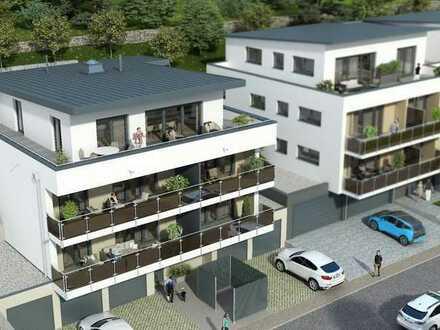Volltreffer - TOP 3 Zimmer Wohnung!