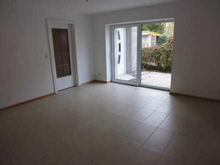 Schönes, geräumiges Haus mit zwei Zimmern in Ostprignitz-Ruppin (Kreis), Rheinsberg