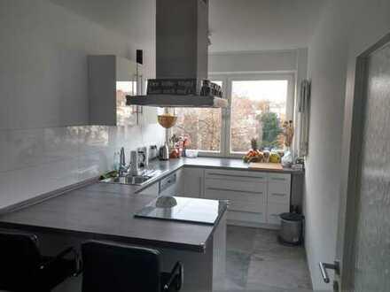 Exklusive 3-Zimmer-Wohnung in Lindenthal, Köln