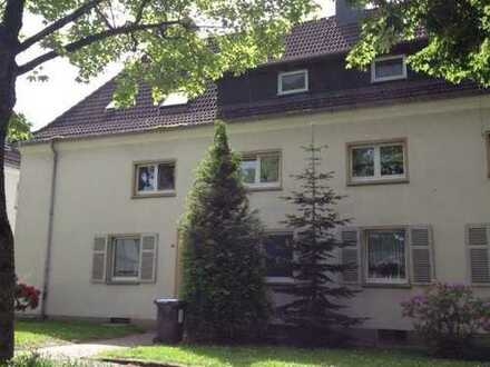 hwg - 3-Zimmer Wohnung in der Hattinger Südstadt!