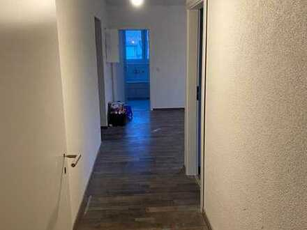 Zimmer in einer 3 Zimmer Wohnung in Reinheim