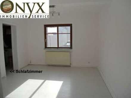 Junge Leute aufgepasst !! Süße Wohnung für berufstätigen Single inmitten von Dieburg !!!!