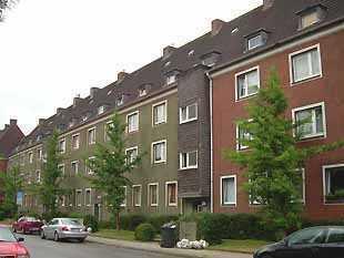 hwg - Auf der Suche nach der ersten eigenen Wohnung?