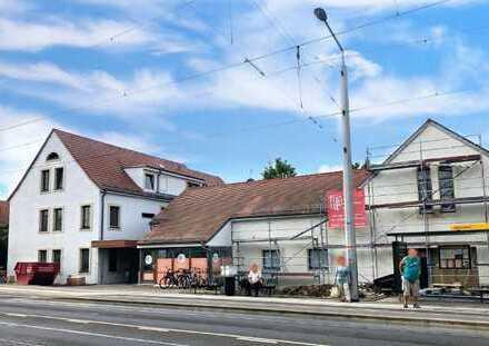 Büro in Dresden LEUBEN zur Miete