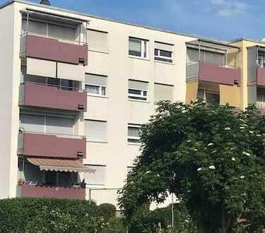 Große 5-Zimmer Eigentumswohnung in guter Lage! ***** Kapitalanlage oder Eigennutzung!